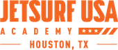 Jetsurf Academy Houston - #1 Houston water sports activity